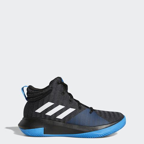 adidas Pro Elevate Shoes Image 2