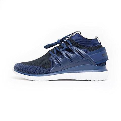 adidas Tubular Nova Primeknit Shoes Image