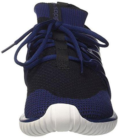 adidas Tubular Nova Primeknit Shoes Image 11