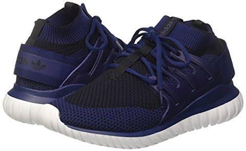 adidas Tubular Nova Primeknit Shoes Image 12