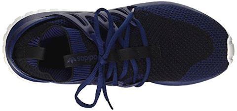 adidas Tubular Nova Primeknit Shoes Image 14