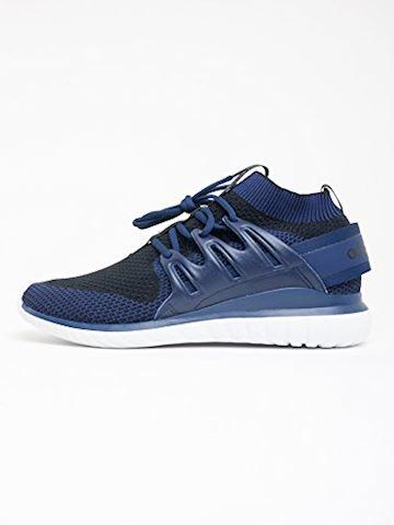 adidas Tubular Nova Primeknit Shoes Image 2