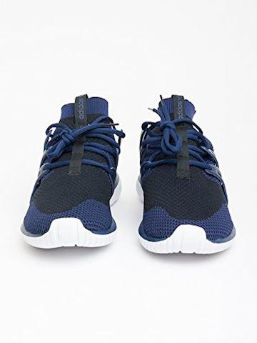 adidas Tubular Nova Primeknit Shoes Image 3