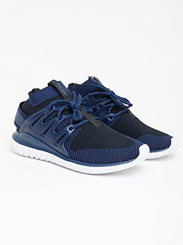 adidas Tubular Nova Primeknit Shoes Image 4