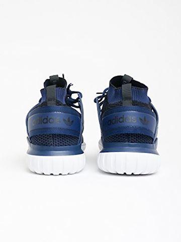 adidas Tubular Nova Primeknit Shoes Image 5