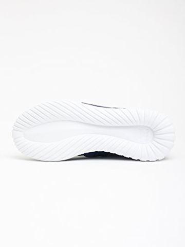 adidas Tubular Nova Primeknit Shoes Image 6