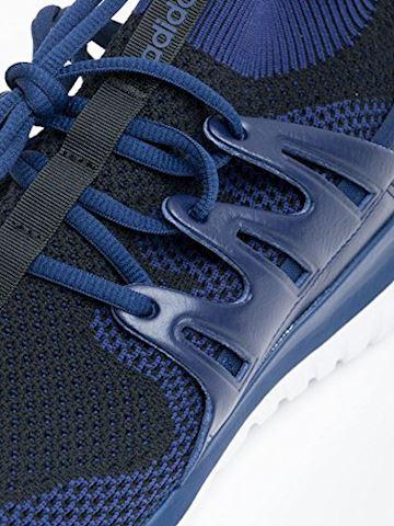 adidas Tubular Nova Primeknit Shoes Image 7