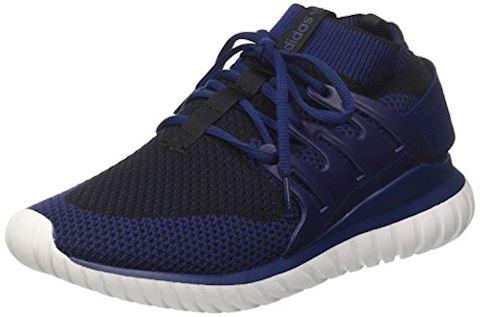 adidas Tubular Nova Primeknit Shoes Image 8