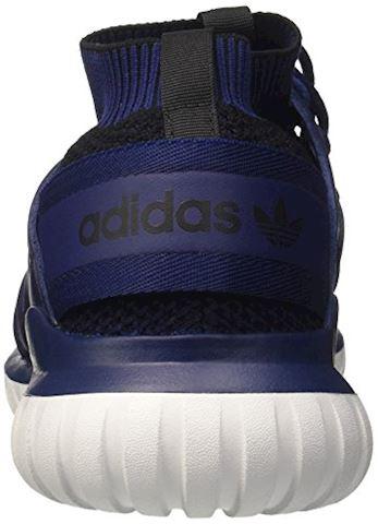 adidas Tubular Nova Primeknit Shoes Image 9