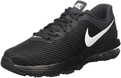 Nike Air Max Full Ride TR 1.5 Men's Training Shoe - Black Image