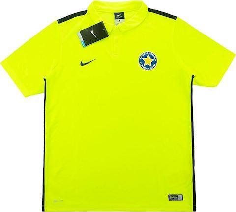 Nike Asteras Tripolis Kids SS Third Shirt 2015/16 Image