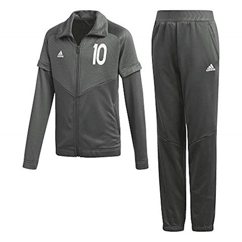 adidas Messi Track Suit Image