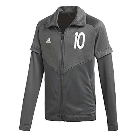adidas Messi Track Suit Image 2