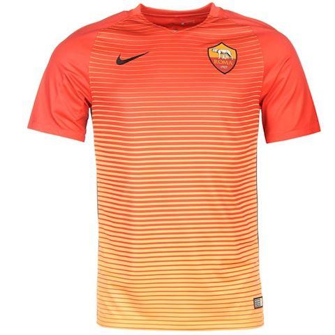 Nike Roma Mens SS Third Shirt 2016/17 Image