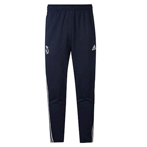 adidas Real Madrid Training Pants Image