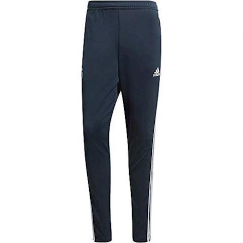 adidas Real Madrid Training Pants Image 2