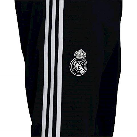 adidas Real Madrid Training Pants Image 3