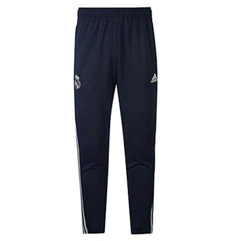adidas Real Madrid Training Pants Image 4
