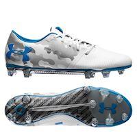 fd3d8cc8d Under Armour Football Boots | Under Armour Boots UK | Deals on Sale