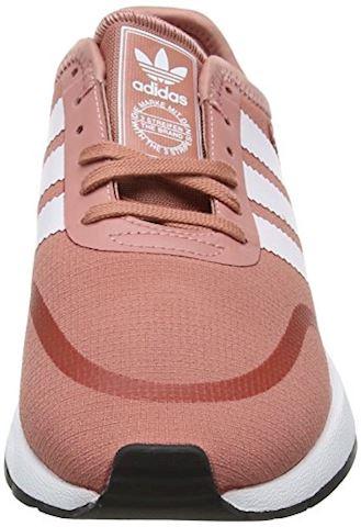 adidas N-5923 Shoes Image 4
