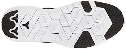 Nike Flex Supreme TR 5 Women's Training Shoe - Black Image 3
