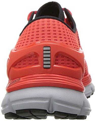 Under Armour Men's UA SpeedForm Intake 2 Running Shoes Image 2