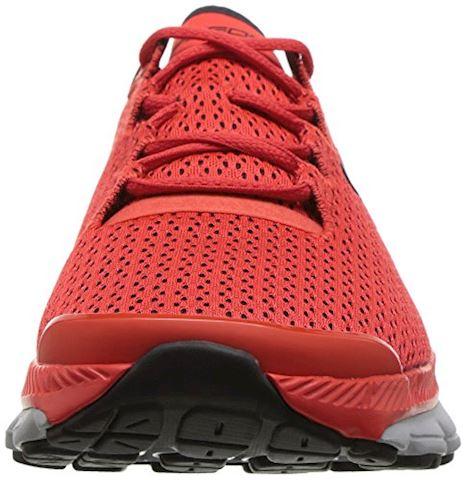 Under Armour Men's UA SpeedForm Intake 2 Running Shoes Image 4