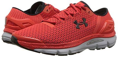 Under Armour Men's UA SpeedForm Intake 2 Running Shoes Image 5