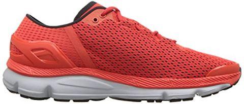 Under Armour Men's UA SpeedForm Intake 2 Running Shoes Image 6