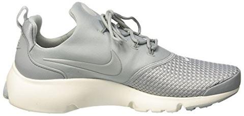 76e0a96608b8 Nike Air Presto Fly SE Men s Shoe - Grey Image 6