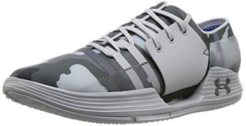 Under Armour Men's UA SpeedForm AMP 2.0 Valor Training Shoes