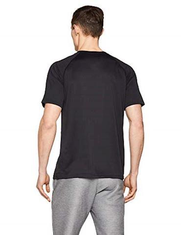 Under Armour Men's UA Tactical Tech Short Sleeve T-Shirt Image 2
