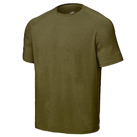 Under Armour Men's UA Tactical Tech Short Sleeve T-Shirt Image 5