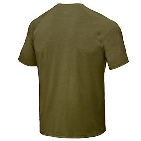 Under Armour Men's UA Tactical Tech Short Sleeve T-Shirt Image 6