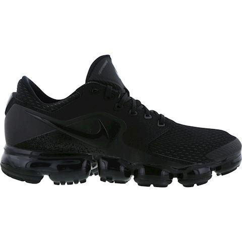 Nike Air VaporMax Men's Running Shoe - Black Image
