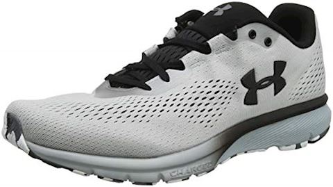 Under Armour Men's UA Charged Spark Running Shoes Image