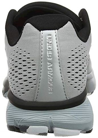 Under Armour Men's UA Charged Spark Running Shoes Image 2