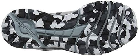 Under Armour Men's UA Charged Spark Running Shoes Image 3