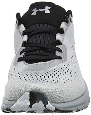Under Armour Men's UA Charged Spark Running Shoes Image 4