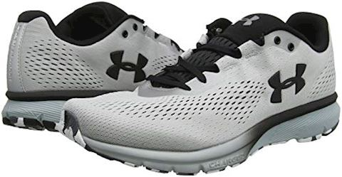 Under Armour Men's UA Charged Spark Running Shoes Image 5