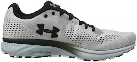 Under Armour Men's UA Charged Spark Running Shoes Image 6