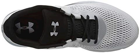 Under Armour Men's UA Charged Spark Running Shoes Image 7