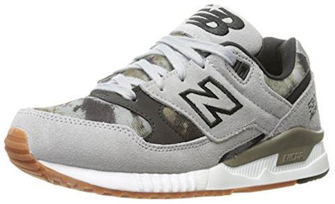 530 New Balance Women's Classics Shoes Image
