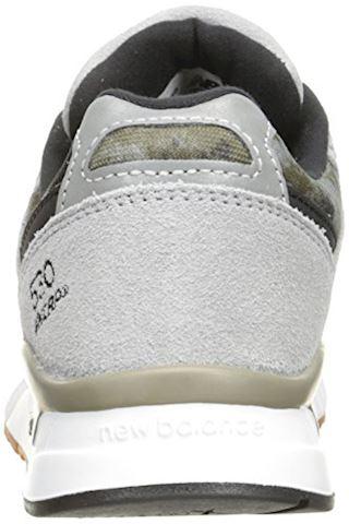530 New Balance Women's Classics Shoes Image 2