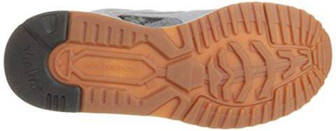 530 New Balance Women's Classics Shoes Image 3