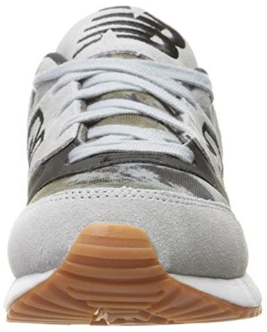 530 New Balance Women's Classics Shoes Image 4