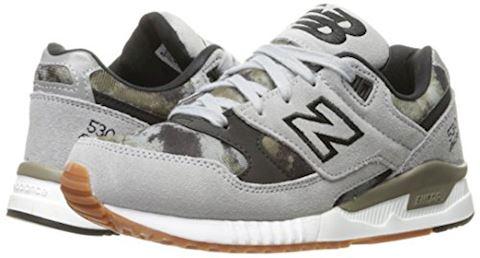 530 New Balance Women's Classics Shoes Image 6