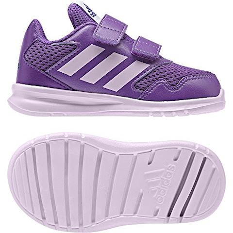 adidas AltaRun Shoes Image 2