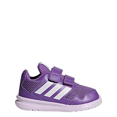 adidas AltaRun Shoes Image 3