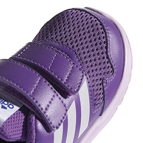 adidas AltaRun Shoes Image 7
